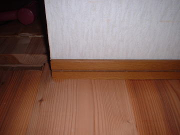 入り口床板08