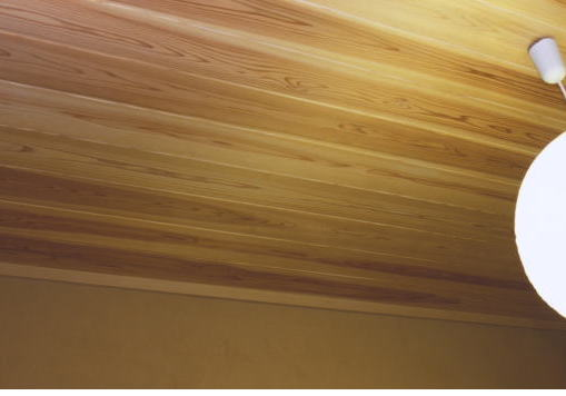 和室天井板02
