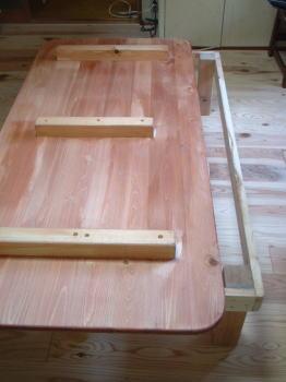 座式食卓テーブル02